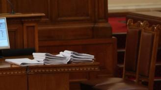 БСП инициира дебат в Народното събрание за трансплантациите