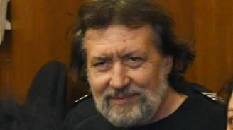 Николай Банев остава в ареста, реши спецсъдът (снимки)