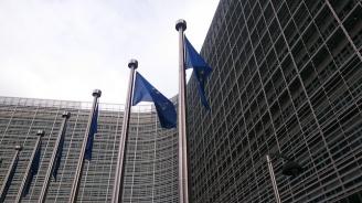 Стефан Тафров: Бъдещите евродепутати трябва да възстановят доверието към България в ЕС