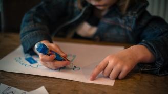Повече семейства ще могат да кандидатстват по европрограмата за детегледачи