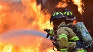 Взрив на газова бутилка уби трима души в ресторант в Гърция