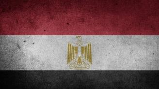 Депутати и граждани в Египет подемат инициативи за промени в конституцията