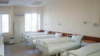 Млада жена и 53-годишният ѝ баща починаха от грип в Пазарджик