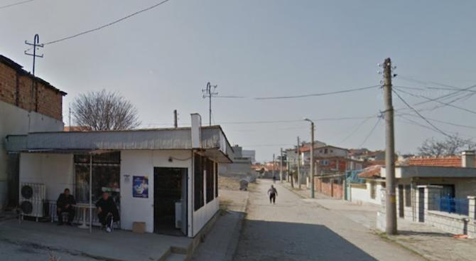 Във всяка втора къща в ромската махала в Ямбол живеят хора с ТЕЛК (видео)