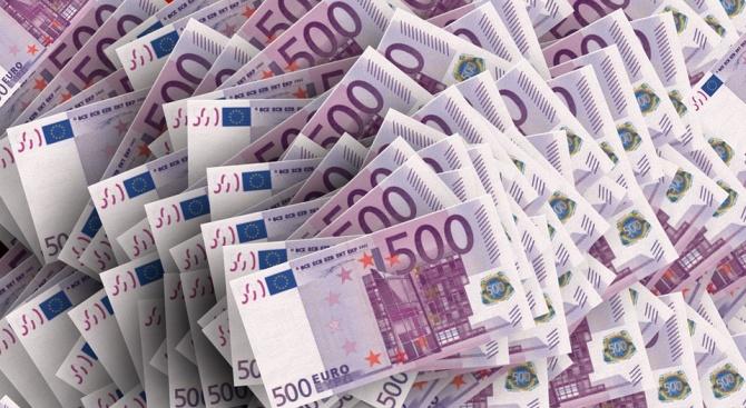 Чехия плати близо 5000 евро на германец, ранен при опит да премине границата ѝ през 1982 г.