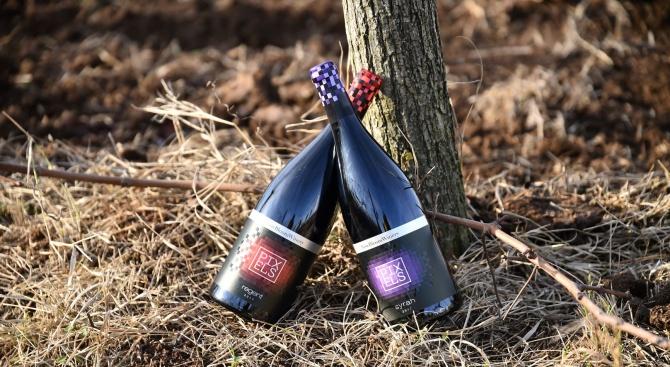 Родното винопроизводство предлага все повече изненади за винения ценител. Винарните