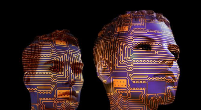 Изкуствен интелект ще ни предупреждава кога партньорът е настроен за скандал