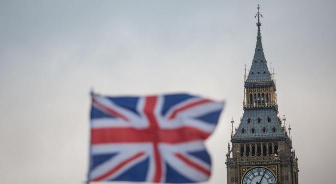 Британското правителство тайно е обсъждало отлагане на Брекзита с осем седмици