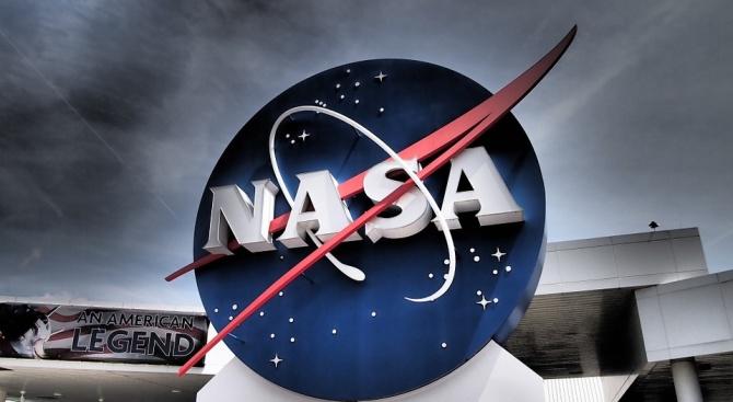 """Малките спътници """"КюбСат"""" на НАСА са замлъкнали"""