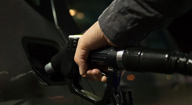 От Националното сдружение на търговците и превозвачите на горива списмо до Борисов