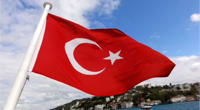 Турция определи китайската политика към уйгурите като срам за човечеството