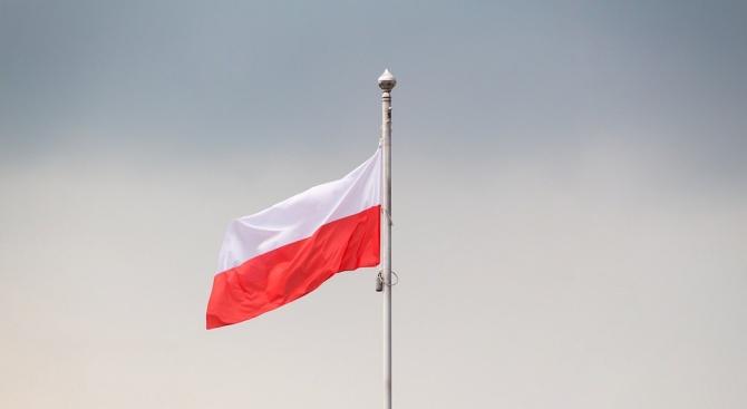 Полша възобнови граничния контрол със съседите си