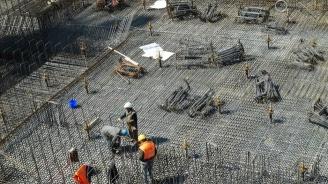 НСИ отчете бум на жилищното строителство в последното тримесечие на 2018 г.