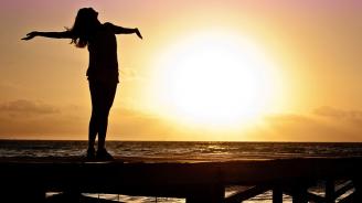 Днес е 23 слънчев ден – ден на свободата