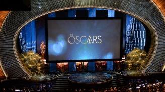 """""""Оскар""""-ите остават без водещ"""