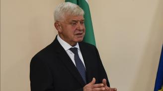 Кирил Ананиев коментира казуса със състоянието на държавните психиатрични болници