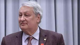 Ген. Леонид Решетников: Позицията на Румен Радев за Венецуела е разумна