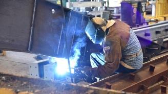 Бизнесът иска да отпадне лимитът от 150 часа за извънреден труд
