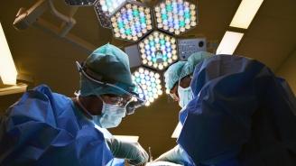 МЗ с амбиции в началото на 2021 г. в България да се проведе първата белодробна трансплантация