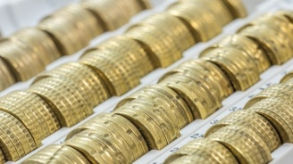 НАП-Русе събира вече двойно повече приходи