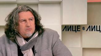 Д-р Владимир Сотиров: В българската психиатрична помощ нищо не се е променило от 50-60 години