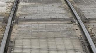 Уволниха инспектор от Националното тол управление, спрял на трамвайните релси