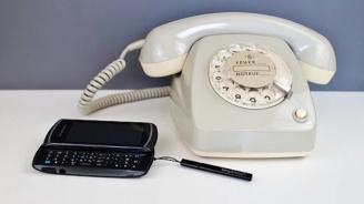 Поредна телефонна измама на баба от село Аспарухово