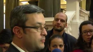 """Тома Биков: В БСП подскачат пред лидера им кой е """"по-по-най"""""""