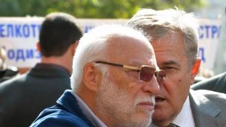 Атентатор срещу  Скрипал е бил замесен в отравянето на Емилиян Гебрев?