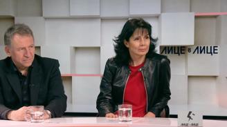 Д-р Стойчо Кацаров: ТЕЛК трябва да бъде закрит