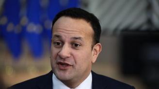 Ирландският премиер: Сделката за Брекзит е възможна