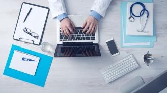Предприемат мерки срещу неправомерно издадени болнични листове