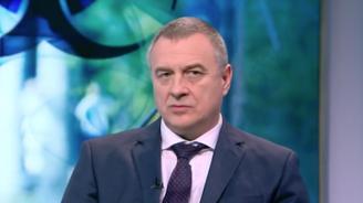 "Цветлин Йовчев: Аферата ""Гебрев"" показва, че Путин изпуска контрола"