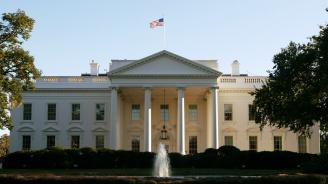 Белият дом не отхвърля вероятността от ново спиране на работата на правителството
