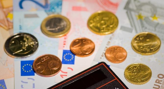 ЕП ще гласува правила за проверка на преките чуждестранни инвестиции