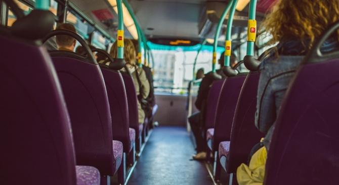 Върнаха старите цени на билетите по междуселищните линии в общините Тунджа и Стралджа