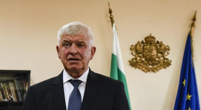 Неправителствени организации ще се срещнат със здравния министър