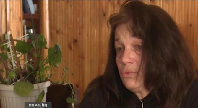 Жена твърди, че мъжът ѝ е починал след пет операции