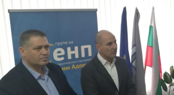Цветанов: Най-тежката задача в предстоящата кампания е да намерим противодействие на фалшивите новини