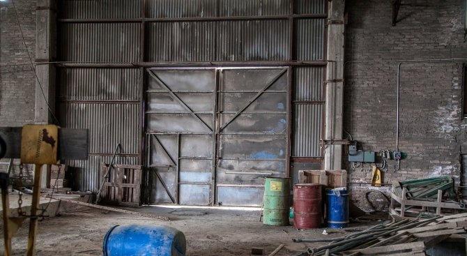 Премахват и обезвреждат излезли от употреба пестициди във Велико Търново