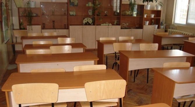 Училища в Шуменско предлагат обучение в шест нови специалности