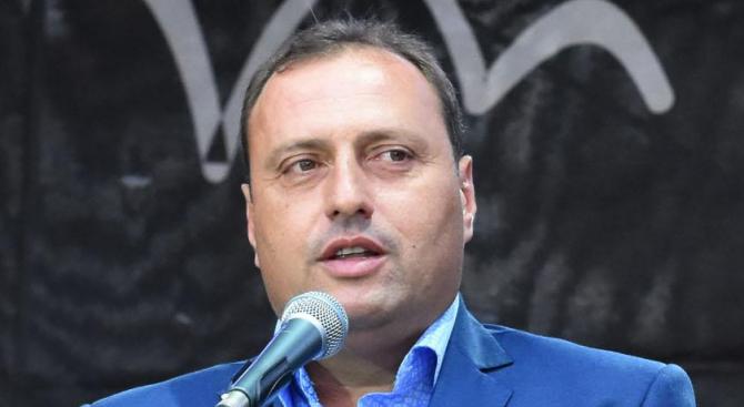 Снимка: Кметът на Банско издаде заповед във връзка с появата на остри инфекциозни заболявания