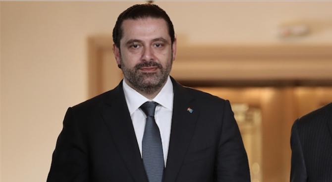 Новото правителство на Ливан получи вот на доверие в парламента