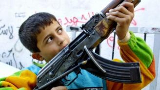 ООН бие тревога задесетките хиляди децавойници по света