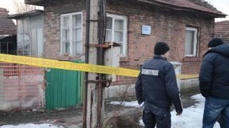 18-годишен младеж е задържан за отвличане в Плевенско