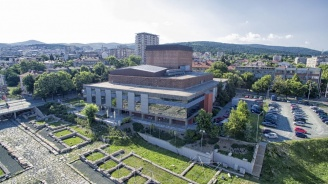 """Старозагорската опера кани на """"Турандот"""" в Деня на влюбените"""