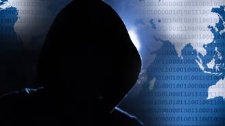 ЕП ще обсъди заплахите за сигурността от технологиите на Китай