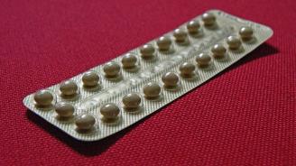 Противозачатъчните хапчета засягат способността за разпознаване на емоциите