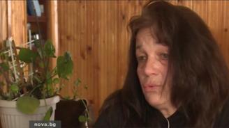 Жена твърди, че мъжът ѝ е починал след пет операции в две болници