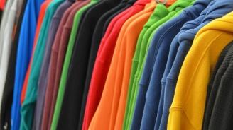 В Русе събраха около два тона дрехи за бездомни хора